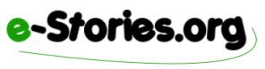 Storie successe vere online e-Stories.org
